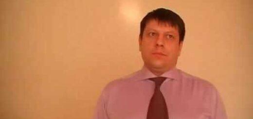 Алексей черкасов орифлейм как создать сайт