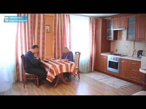 Посуточная сдача квартир в аренду   Татьяна