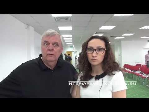 2015 04 09 Интервью с Фрэнком Пьюсликом про Внутренние Конфликты и СамоСаботаж