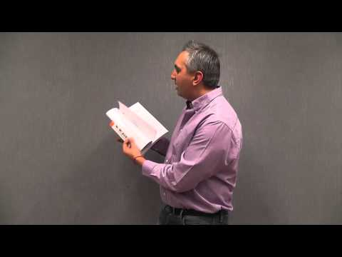 Парабеллум — Отзыв на книгу Руководство фасилитатора