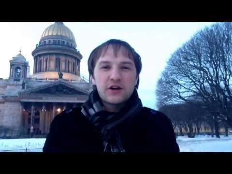 Важный навык в инфобизнесе. Рассуждение Владислава Челпаченко