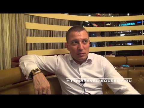 2014 02 25 интервью с миллионером про отношения с женщинами (Александр Белановский)