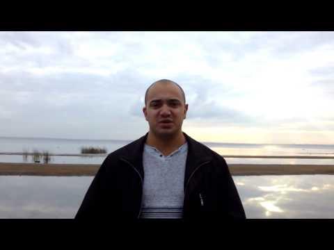 Отзыв для Артема Плешкова от Громова на продукт Клиенты за 24 часа