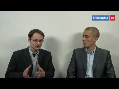 Инфобизнес ТВ #37 | В консалтинг с нуля | Сергей Москвин