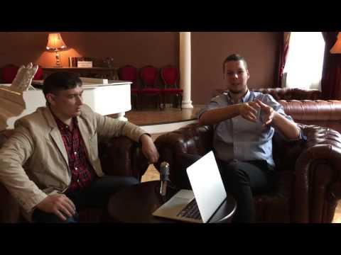 Как сделать от 50 000 руб за 45 дней на партнерках с 200% гарантией? Интервью с Игорем Крестининым