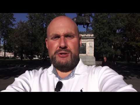 Павел Колесов Новый Я   Новая Судьба седьмое предварительное задание