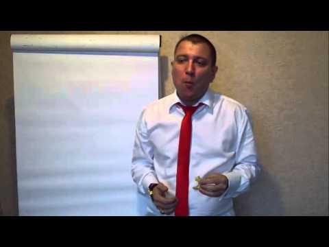 Ораторское искусство Главные ошибки ораторов 7