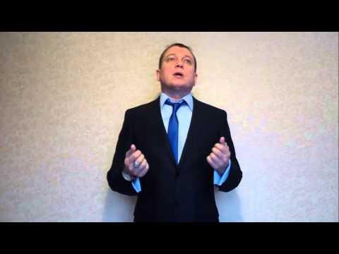 Ораторское искусство Главные ошибки ораторов 9