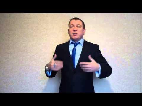 Ораторское искусство Главные ошибки ораторов 10