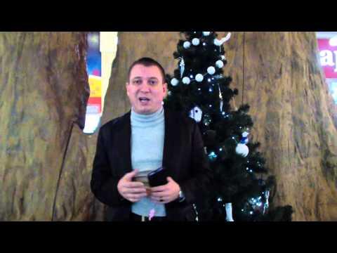 Ораторское искусство  Главные ошибки ораторов   3
