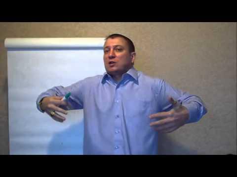 Ораторское искусство Главные ошибки ораторов 8