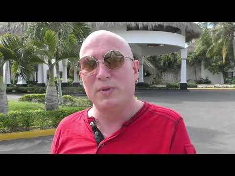 Правда о Доминикане обзор отеля Be Live Collection Canoa и отеля Barcelo Bavaro Palace экскурсии