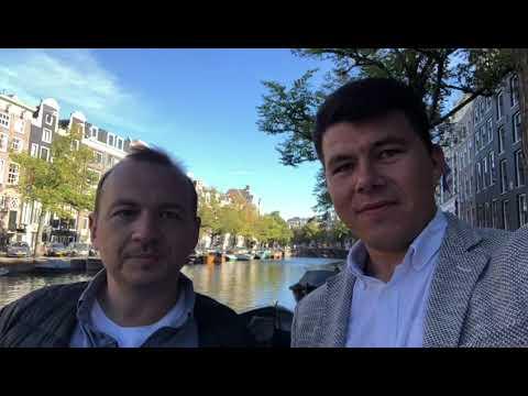 ИК-2018 видеоприглашение   Валиевы Руслан и Айрат, Хабибулин Ильдар