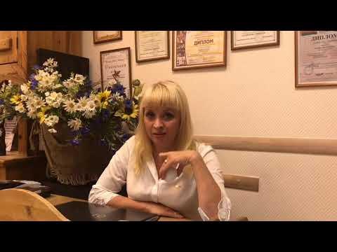 ИК-2018 видеоприглашение   Тимофеева Софья