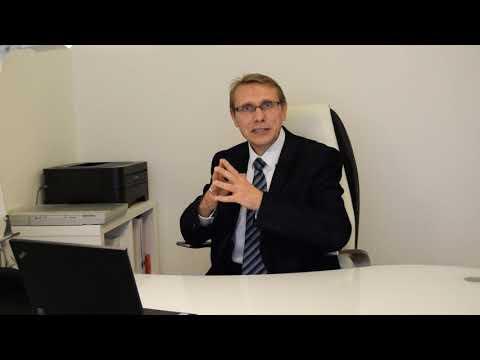 ИК 2018 — видеоприглашение   Кузьмин Михаил