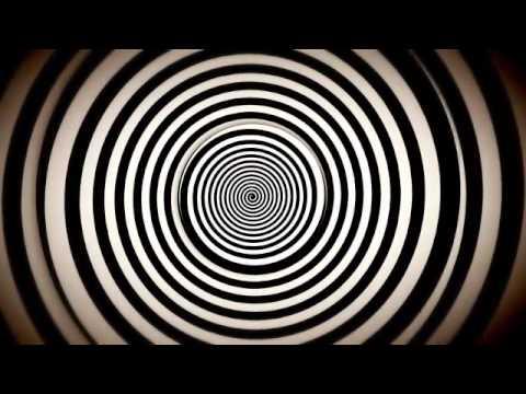 Оптическая иллюзия, которая взрывает мозг!