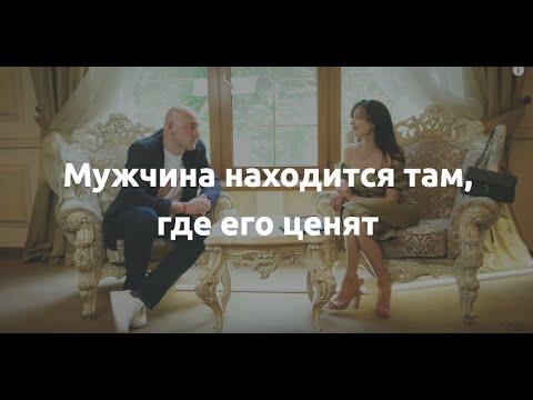 Радислав Гандапас: Женские ошибки в отношениях