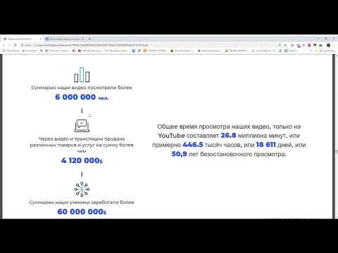 Жизнь без Google Hangouts. Как сегодня проводить вебинары, трансляции, эфиры и онлайн-конференции