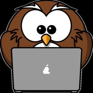 Бизнес в интернете в формате видео в Telegram