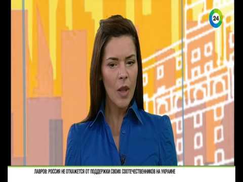 Гость эфира Кирилл Драновский гуру инстаграмм!