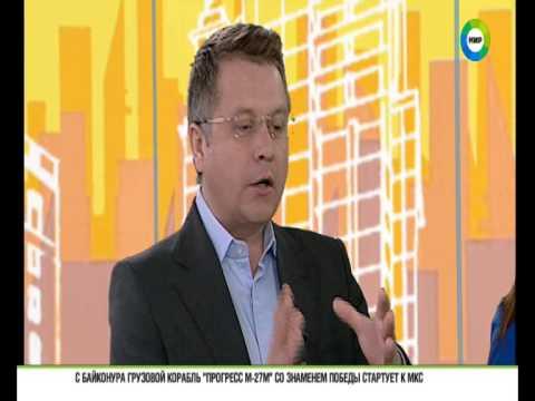 Гуру инстаграмм Кирилл Драновский продолжает давать советы о том, как стать звездой инстаграмм!
